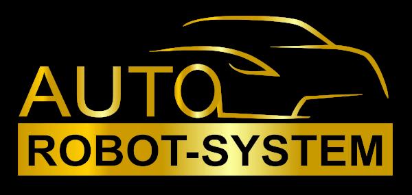 Serwis Samochodowy Kraków » Auto-Robot-System s.c.